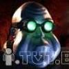 Аватар Drom8